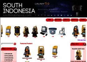 southindonesia.com
