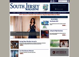 southjerseymagazine.com