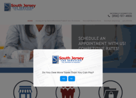 southjerseytaxservices.com