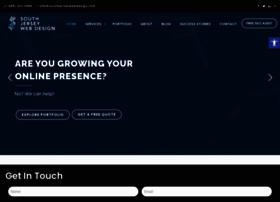 southjerseywebdesign.com