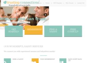 southlake.trustingconnections.com