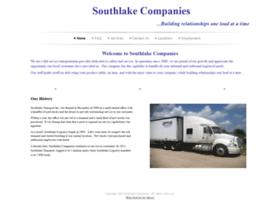 southlakecompanies.com
