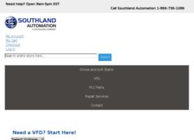 southlandautomation.com