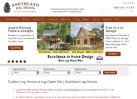 southlandlog.dcsam.com