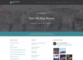 southlands.net