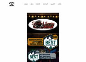 southlibertybar.com
