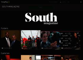 southmagazine.smugmug.com