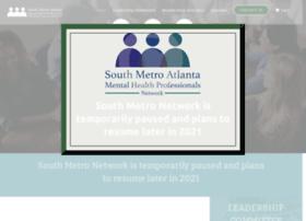 southmetronetwork.com