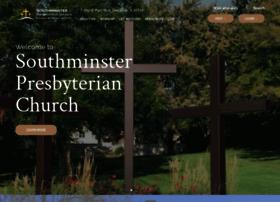 southminsterpc.org