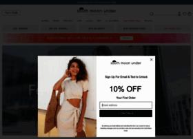 southmoonunder.com