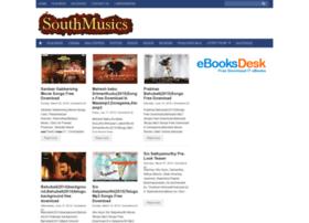 southmusics.blogspot.in