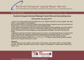southnetcomputer.com