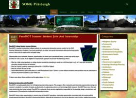southoaklandpgh.org