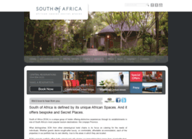 southofafrica.co.za