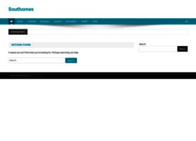 southomes.com