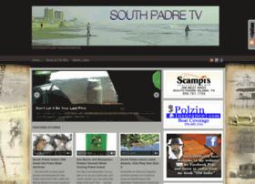 southpadretv.tv