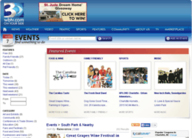 southpark.wbtv.com