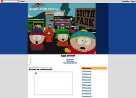 southparkbrasilonline.blogspot.com.br