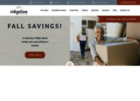 southparkmhc.com
