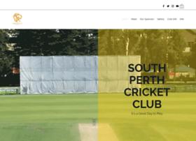 southperthcc.com.au