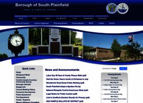 southplainfieldnj.com