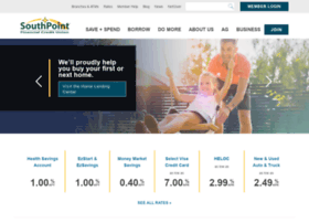 southpointfed.com