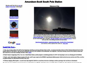 southpolestation.com