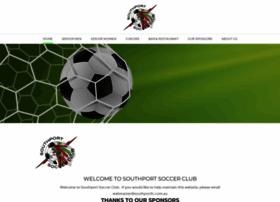 southportfc.com.au