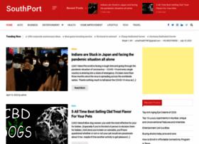 southportforums.com