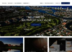 southportgolfclub.com.au