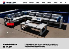 southportoutdoor.com