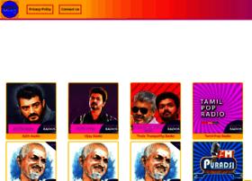 Southradios.com