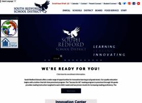 southredford.org