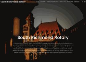 southrichmondrotary.com