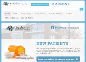 southriverrx.wpengine.com
