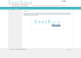 southseadirectory.com
