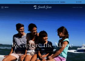 southseas.com