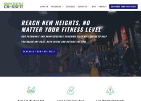 southseattlecrossfit.com