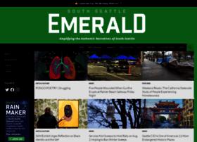 southseattleemerald.com