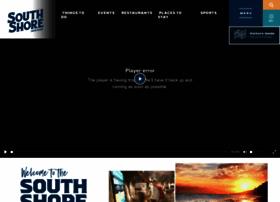 southshorecva.com