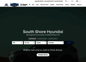 southshorehyundai.com