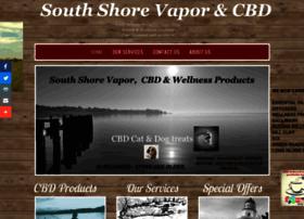 southshorevaporlounge.com