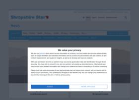 southshropshirejournals.com