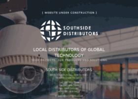 southside.co.za