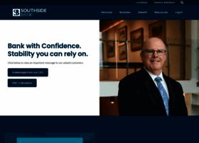 southside.com