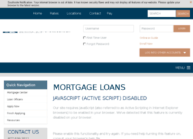southside.mortgagewebcenter.com