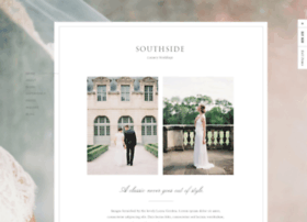southside5.tonicsiteshop.com