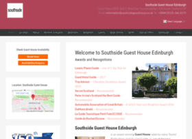 southsideguesthouse.co.uk