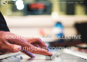 southsidehousecollective.se