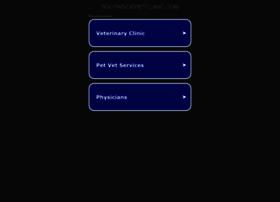 southsidepetclinic.com